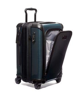 International Handbagage Koffer (Uitbreidbaar) Tegra-Lite®