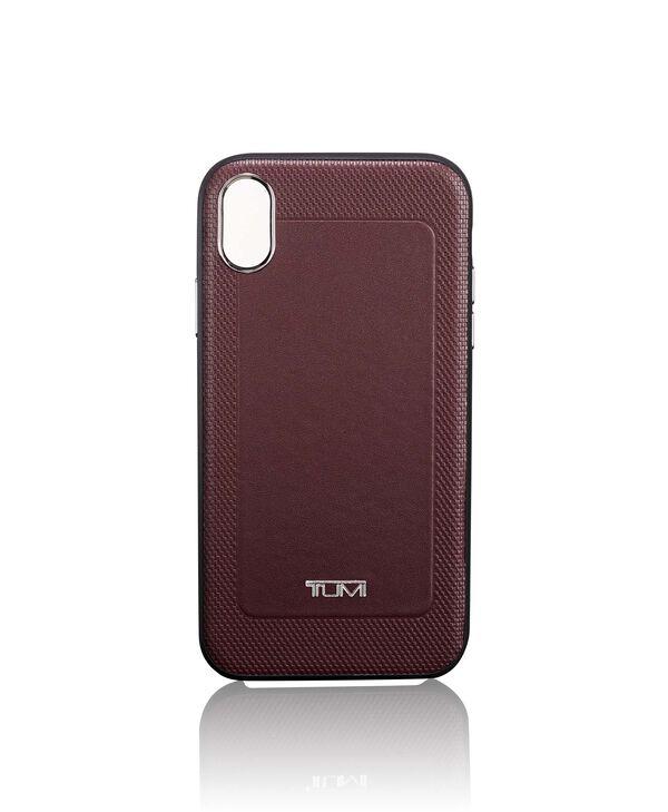 Mobile Accessory Telefoonhoesje Iphone Xs/X