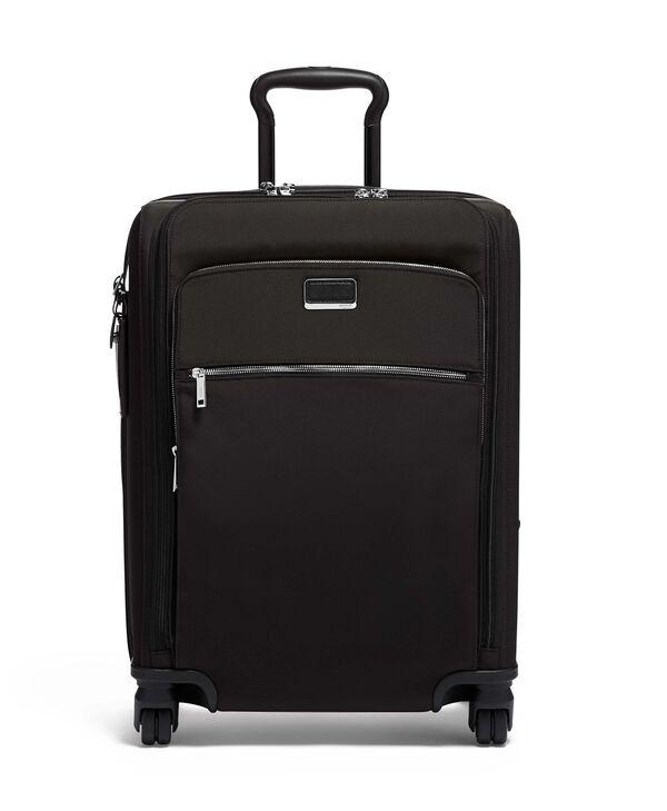 Larkin Abbey Handbagage Koffer (Continentaal) 4 wielen