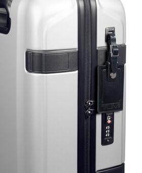 International Slim Carry-On TUMI TLX