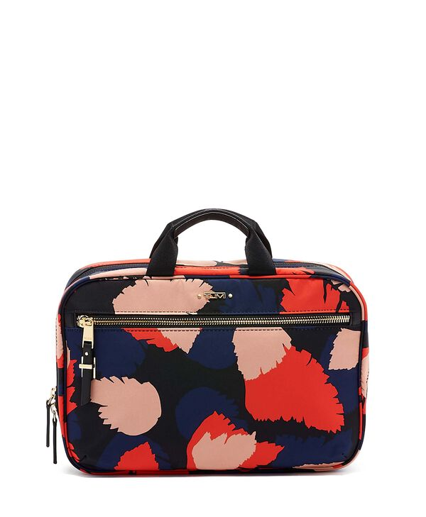Voyageur Madina Make-Up Tas