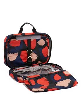 Madina Make-Up Tas Voyageur