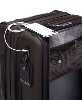 Continental Handbagage Koffer Met 4 Wielen (2 Kanten Toegankelijk) Alpha 3