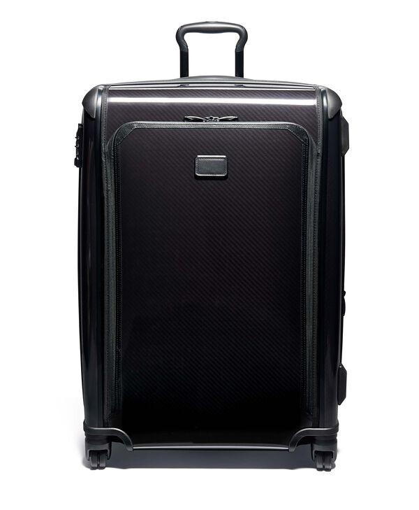 Tegra-Lite® Koffer (Large) uitbreidbaar