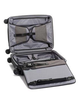 International Handbagage Koffer Met 4 Wielen Alpha 3