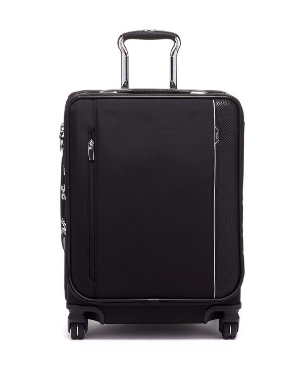 Arrivé Handbagage Koffer (Continentaal) 4 wielen/2 kanten toegankelijk