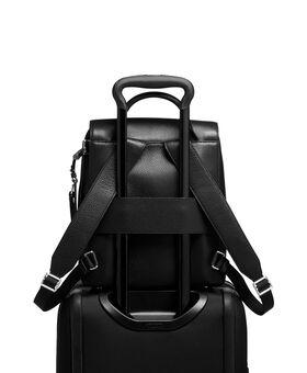 Tori Flap Backpack Stanton