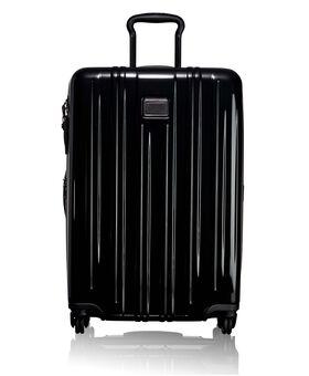 Koffer (Large/Extra large) uitbreidbaar TUMI V3