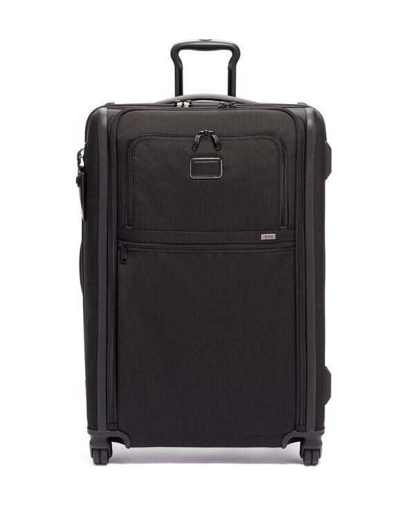 Alpha 3 Koffer (Medium/Large) 4 wielen/uitbreidbaar