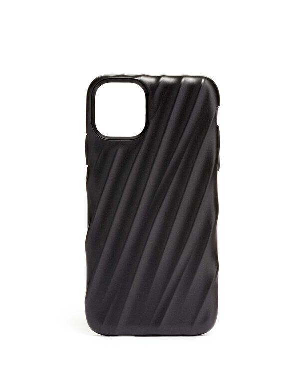 Mobile Accessory 19 Degree Case iPhone 11 Pro Max
