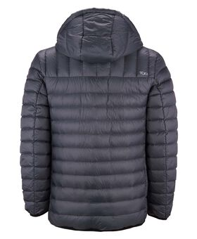 Crossover Pax Jas Met Kap L TUMIPAX Outerwear