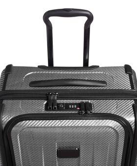 Uitbreidbare koffer met 4 wielen (medium) TEGRA-LITE® 2