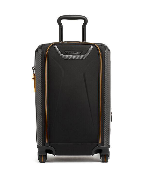 TUMI | McLaren Aero Uitbreidbare handbagagekoffer met 4 wielen (internationaal)