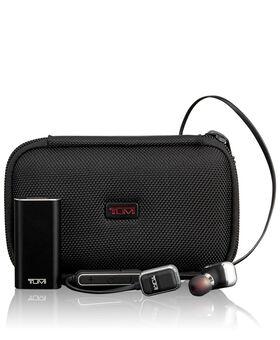 Draadloze Koptelefoon Electronics