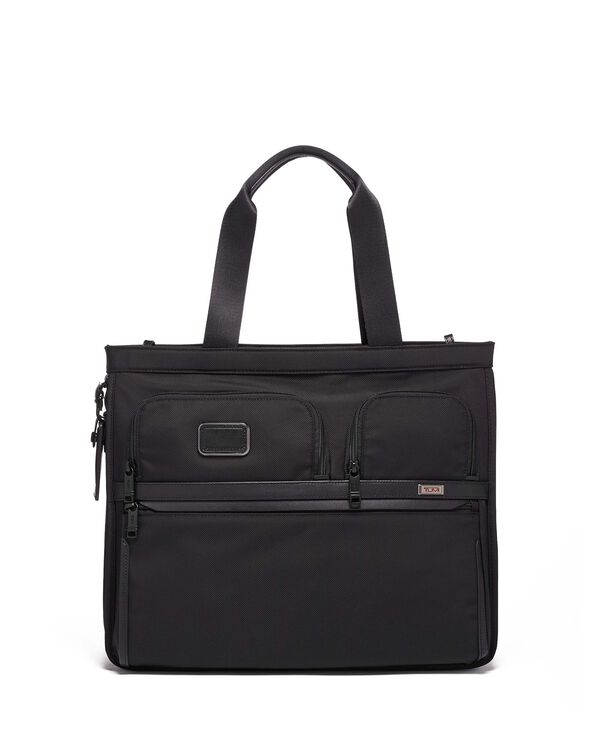 Alpha 3 Expandable Tote