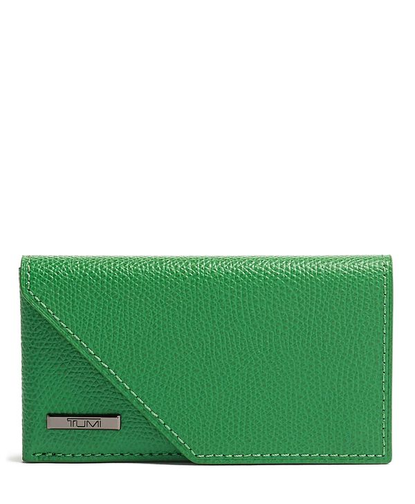 Province Slg Business Card Case