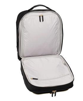 Osona Compacte Handbagage Koffer Voyageur