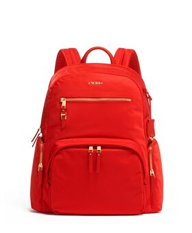 Carson Backpack Voyageur