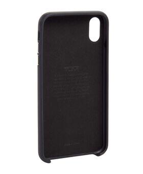 Telefoonhoesje Iphone Xs Max Mobile Accessory