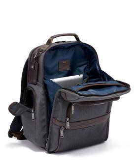 Tumi T-Pass® Business Class Brief Pack® Rugzak Alpha 3