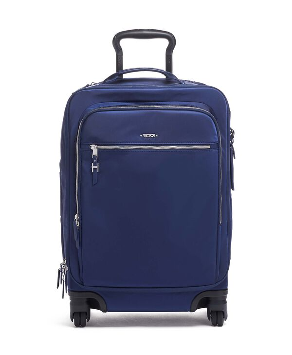 Voyageur Tres Leger Handbagage Koffer (Internationaal)