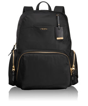 Calais Backpack Voyageur