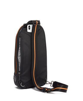 Torque Schoudertas TUMI | McLaren