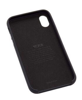 Telefoonhoesje Iphone Xs/X Mobile Accessory