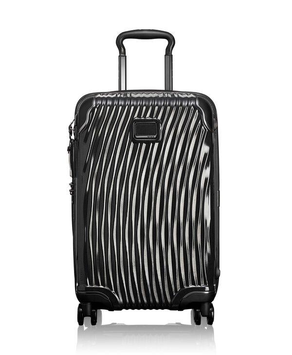 TUMI Latitude Handbagage koffer (Internationaal)
