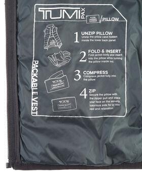 Tumi Pax Herenjas L Tumi PAX Outerwear