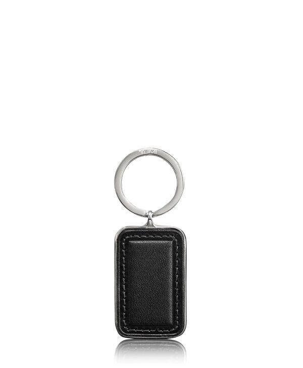 Key Fobs Alpha Sleutelring Met Tumi Tracer®