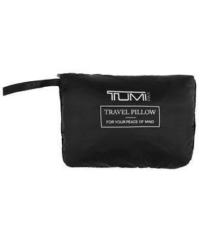 Tumi Pax Herenjas S Tumi PAX Outerwear