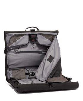 Classic Garment Bag Alpha 3