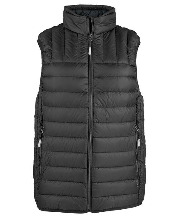 Tumi PAX Outerwear TUMI Pax Men's Vest
