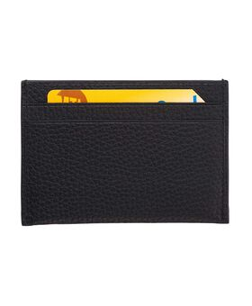 Slim Card Case Holiday Mens