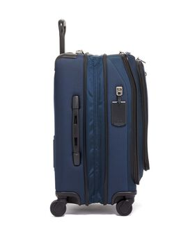 Handbagage Koffer (Uitbreidbaar) Merge
