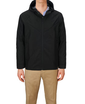 Pax Heren Jacket Xl Tumi PAX Outerwear