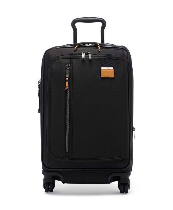 Merge Handbagage Koffer (Internationaal) uitbreidbaar