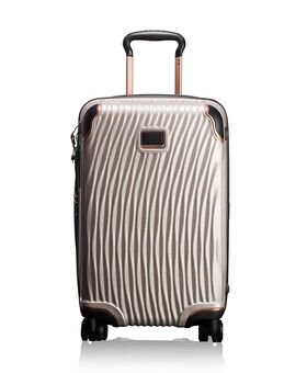 International Handbagage Koffer TUMI Latitude