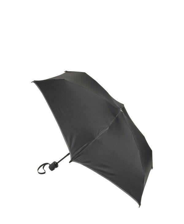 Umbrellas Zelfsluitende Paraplu (S)