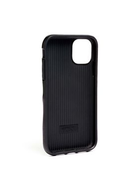 19 Degree-telefoonhoesje iPhone 11 Mobile Accessory