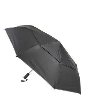 Zelfsluitende Paraplu (L) Umbrellas
