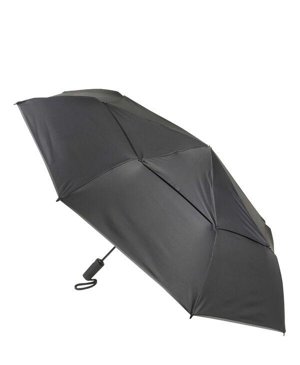 Umbrellas Large Auto Close Umbrella