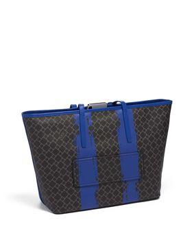 Handtas voor iedere dag Tumi Totes