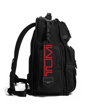 Tumi Bagagelabel Travel Accessory
