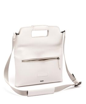 Scarlett Crossbody Schoudertas Georgica