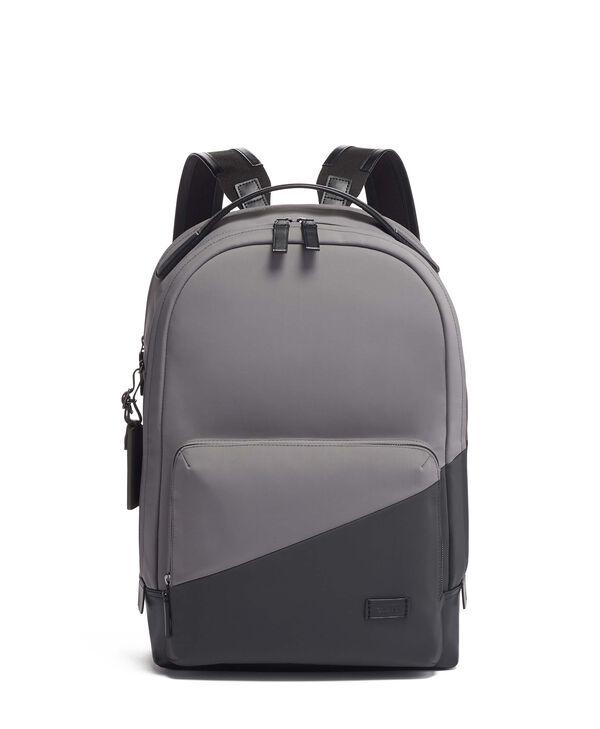 Spring Ltd Mens Webster Backpack