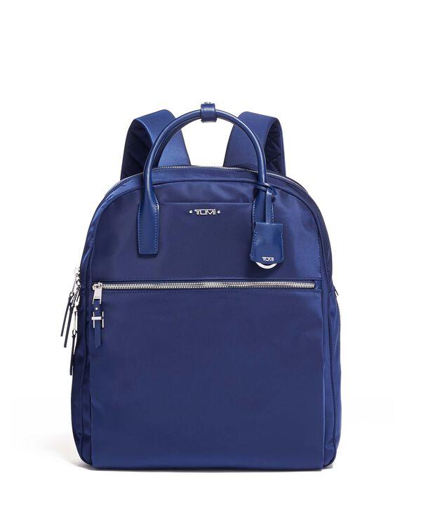 Voyageur Aden Backpack