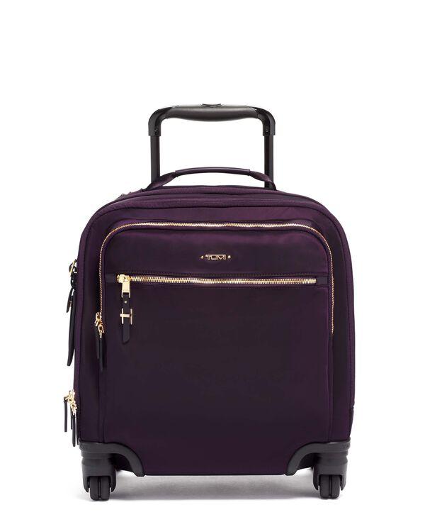 Voyageur Osona Compacte Handbagage Koffer