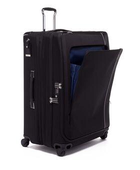 Medium Trip Koffer Met Dubbele Toegang (4 Wielen) Arrivé